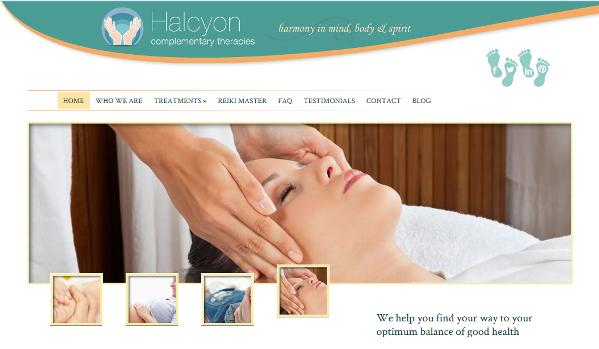 HalcyonSiteBlogImage