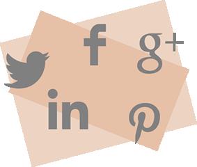 Social Media - Coastal VAs