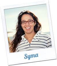 Syma - Coastal VAs
