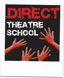 Direct Theatre School