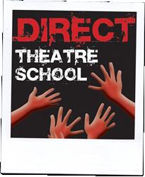Direct Theatre School